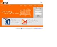 บีทรีท - betreat.com