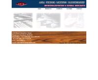 เอเชียทิมเบอร์ - asia-timber.com