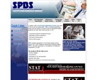 บริษัท เซาท์ เพลน ไบโอเมดิคัล เซอร์วิส จำกัด - spbs.com