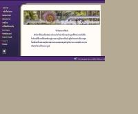 จิตวิทยาการปรับตัว - kmutt.ac.th/organization/ssc334
