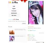 บี สยาม - besiam.com/