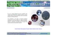 ไมโครแทค - microtack.com