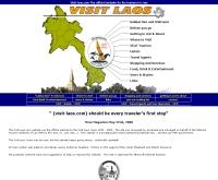 ลาว - visit-laos.com