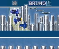 บรูโน ปั้ม - brunopump.com