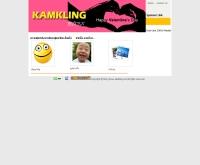 ขำกลิ้ง ดอท เน็ต - kamkling.net