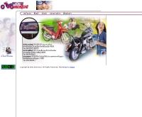 บ้านมอเตอร์ไซค์ - banmotor.com