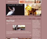 นิวตันไทย [กรุงเทพฯ] - newtonthai.com