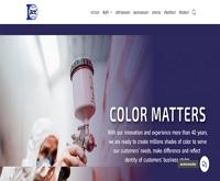 D-ACT ผู้ผลิตสีพ่นรถเพื่อการพาณิชย์ - https://d-act.co.th