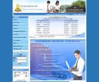 วิทยาลัยเทคโนโลยีภาคใต้ - sct.ac.th