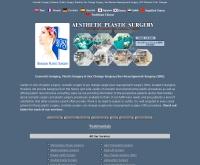 บางกอกพลาสติกเซอจูรี่ [กรุงเทพฯ] - bangkokplasticsurgery.com