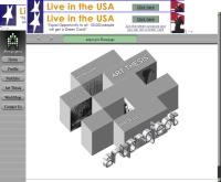 อนุชิต ลาภเจริญ - artproject2001.tripod.com