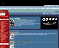มูฟวี่เซียร์ - movieseer.com