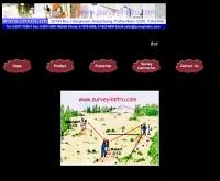 ดิจิตอลไลน์ - surveyinstru.com