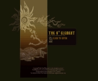 เดอะ ซิกซ์ เอลเลเม้นท์ - the6element.com