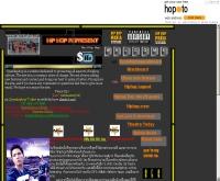 เคท โฮมเพจ - hop.to/hiphopgirl