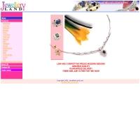 จิวเวอรี่ แลนด์ - jewelleryland.com