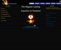 ไทย เมทัล แคสติ้ง - thaimetalcasting.com