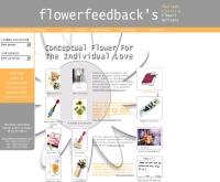 ฟลาวเวอร์ฟีดแบค - flowerfeedback.com