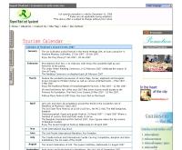 รีเจนท์ โฮเต็ล & อพาร์ทเมนท์ รามคำแหง - regentthailand.com