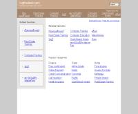 สถาบันไออีคิวไทยแลนด์ - ieqthailand.com