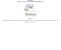 โดเมนสยาม - domainsiam.com