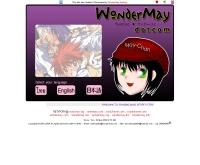 วันเดอร์เมย์ - wondermay.com/