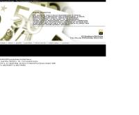 อีคอมปะนีดีไซน์ - ecompanydesign.com