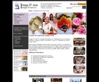 อิมเมจเอเชีย - imagedasie.com