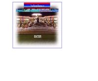 โรงเรียนเตรียมทหาร - web.schq.mi.th/~afaps