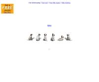 คลีนิกรักสัตว์ - clinicraksad.150m.com