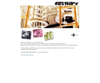 บริษัท เฟิสท์แพ็ค จำกัด - firstpack.co.th