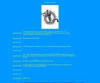ลินคินพาร์ค ไทยแลนด์แฟนไซต์ - geocities.com/snaiper_x
