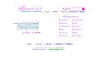 แต่งงานแบบไทย ๆ - siammarry.com