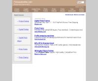 โฟโต้การ์ดออนไลน์ - fotocardonline.com