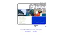 บริษัท ปาธัช จำกัด - patouch.com