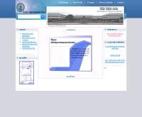 เนติบัณฑิตยสภาในพระบรมราชูปถัมภ์ - thethaibar.thaigov.net