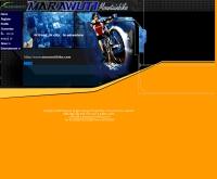 มาราวูติไบค์ - marawutibike.com