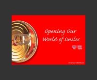 บริษัท ผลิตภัณฑ์อาหารกว้างไพศาล จำกัด (มหาชน) - smilingfish.co.th