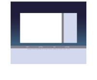 กิสโม่ทรีดี  - gizmo3d.com