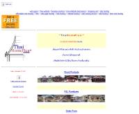 ไทยโฮมพลัส - thaihomeplus.0catch.com
