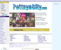 พัทยาซิตี้ - pattayacity.com