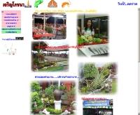 ร้านอาหารเจริญโภชนา - geocities.com/chareonphochana