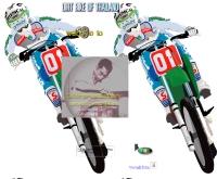 ชมรมโมโตครอสกระบี่ - geocities.com/dirtbike_th