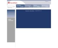 เอ็คเซ็คคิวเทรน - executrain.com