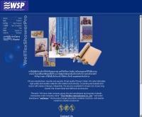 บริษัท ไทยเวลล์เท็กซ์ อินเตอร์โปรดักส์ จำกัด - welltexshowerpro.com