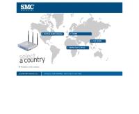 เอสเอ็มซีเน็ตเวิร์ค - smc.com