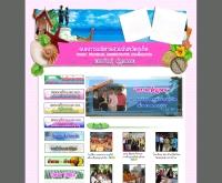 องค์การบริหารส่วนจังหวัดภูเก็ต - phuketcity.org