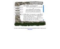 เว็บรุ่นกัลยาณี ม.605 รุ่นที่84  - geocities.com/kn_05_84