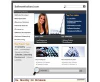 บริษัท คอนเน็กชั่น เอ็กซ์เพิร์ท จำกัด - softwarethailand.com
