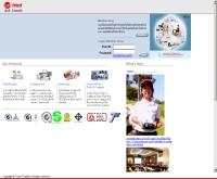 เครื่องปรับอากาศ เทรน (ประเทศไทย) - tranethailand.com